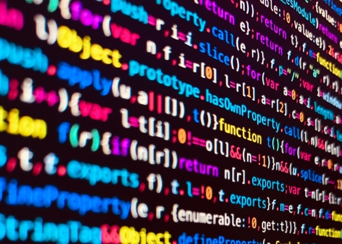 algorithme machine learning
