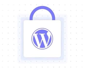 hébergement WordPress sécurité