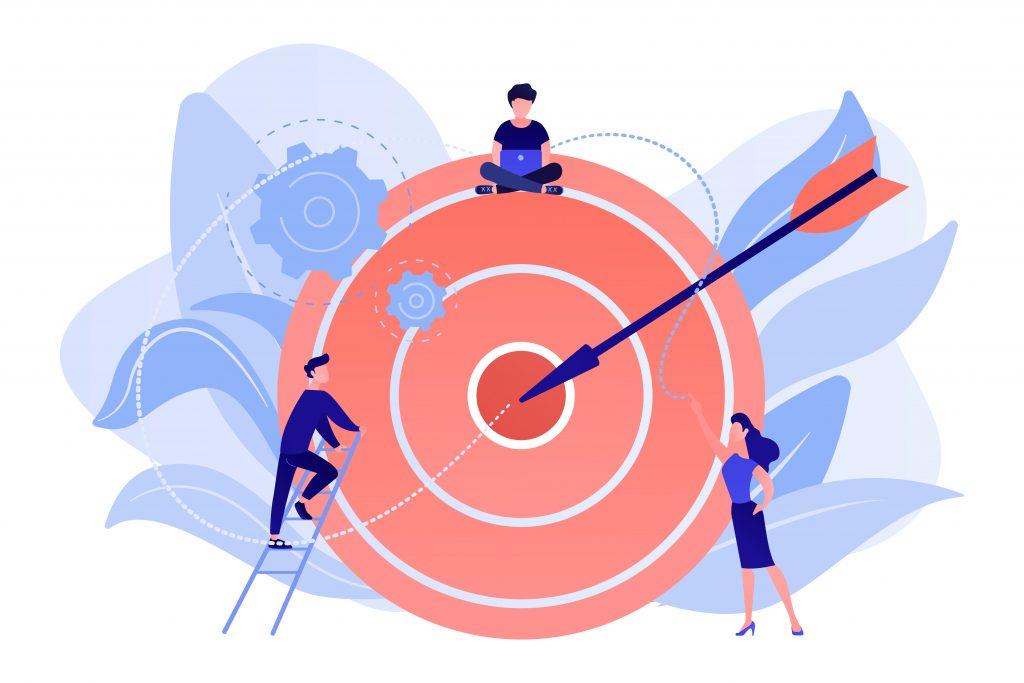 Data quality : 5 étapes pour améliorer la qualité de vos données