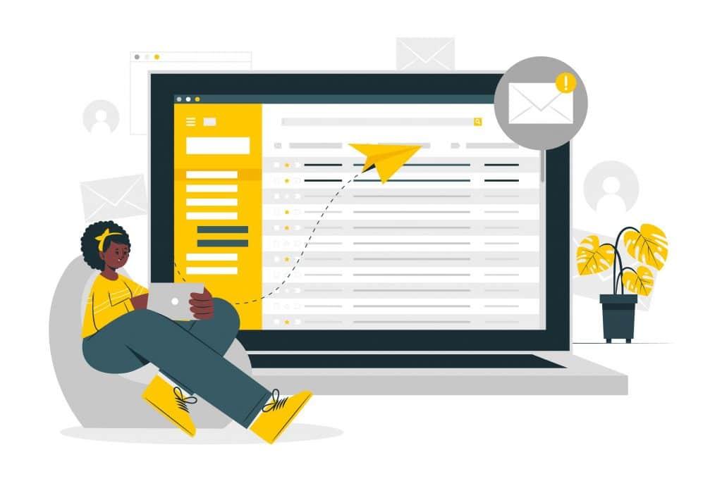 Comment réaliser un audit de votre stratégie email marketing ?