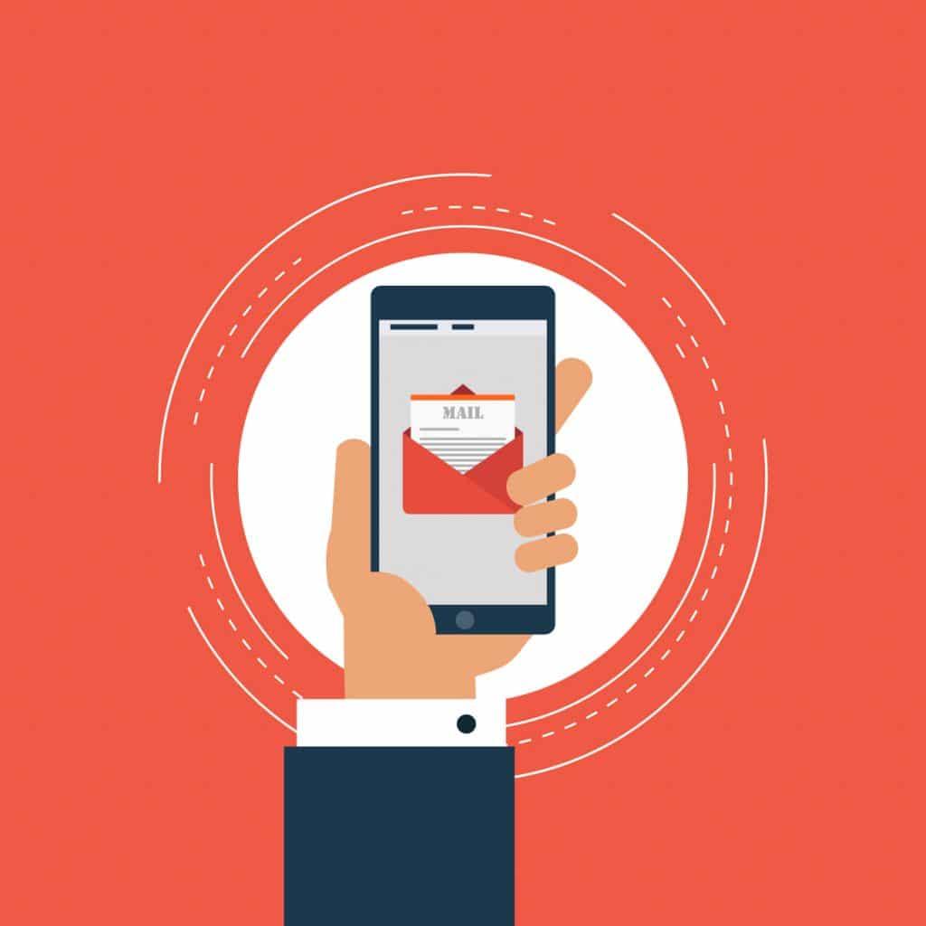 Analyser le design des emails