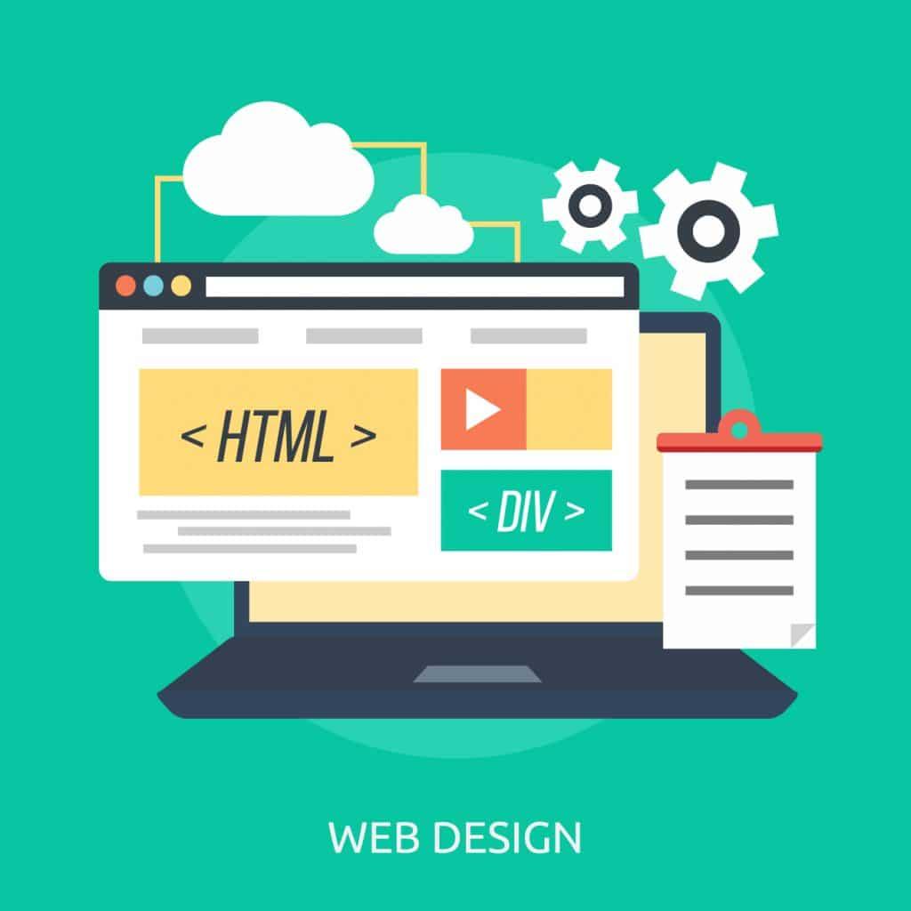 Utilisez le HTML 5 - optimiser votre vidéo pour le web
