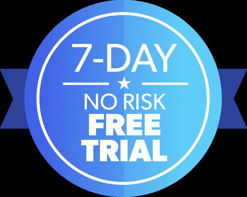 Offrir un essai gratuit du plan payant