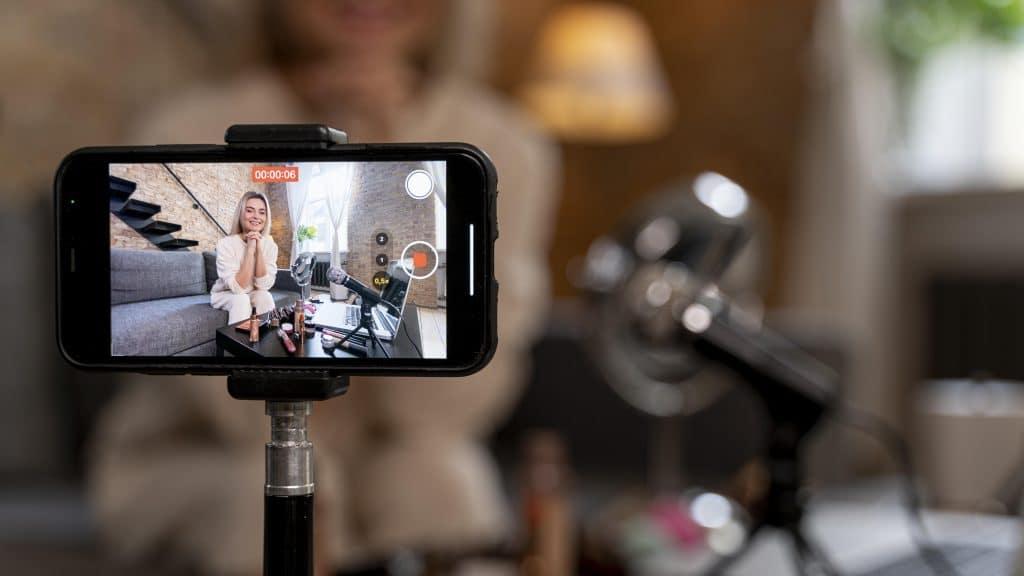 Vlog - Investir dans un équipement