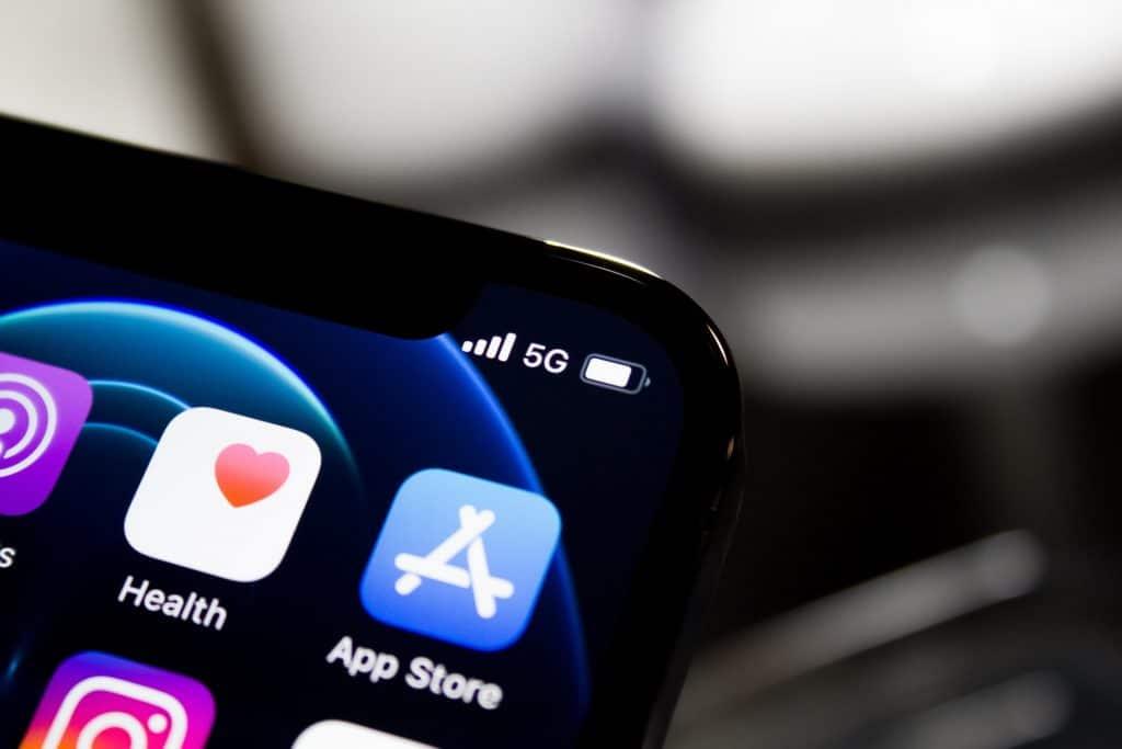 Publier votre application -App Store