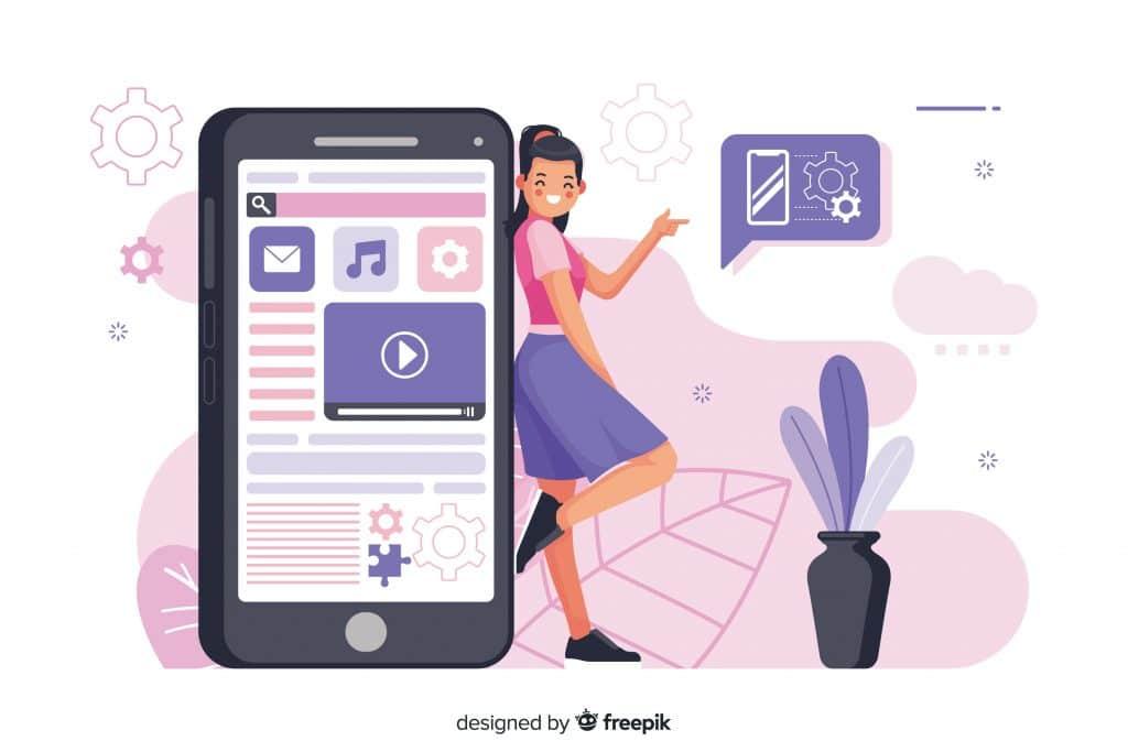 7 méthodes pour augmenter l'engagement sur votre application mobile