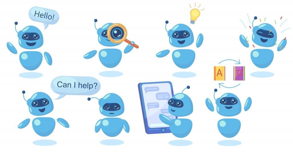 Balise meta robots : comment l'utiliser ?