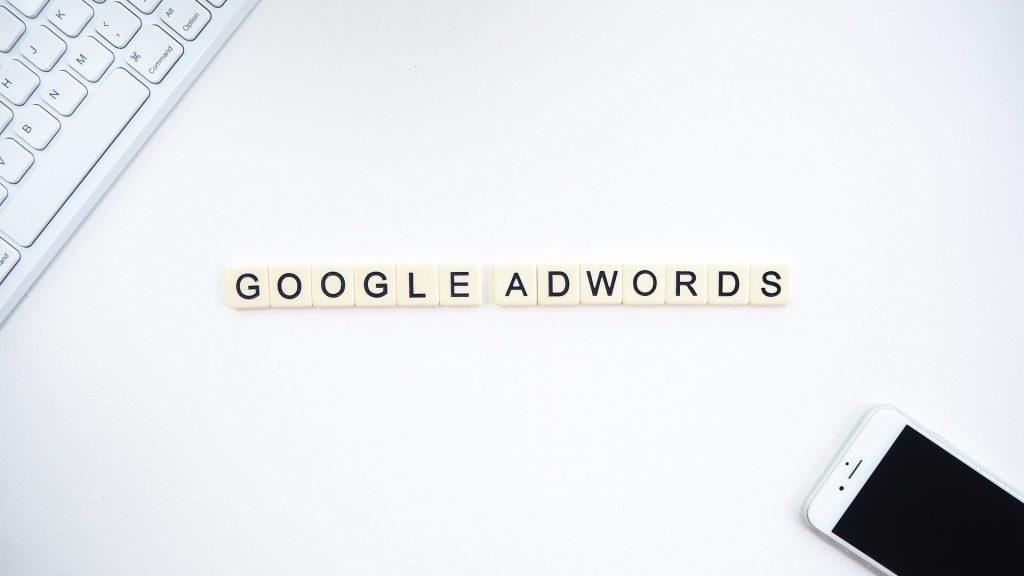 Investir dans Google Ads