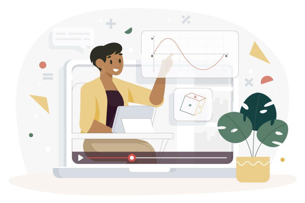Créez du nouveau contenu autour de sujets similaires