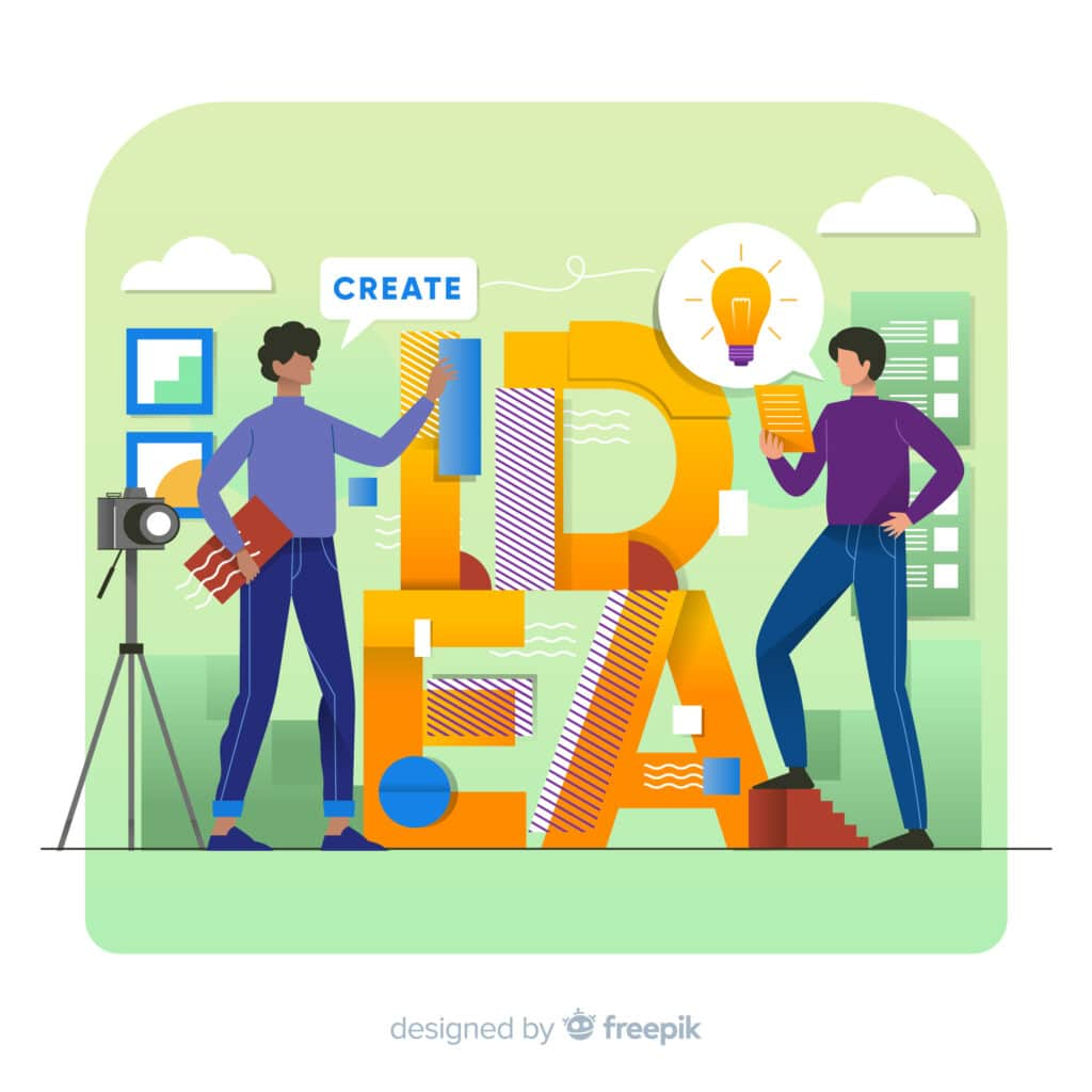 Design et intégration
