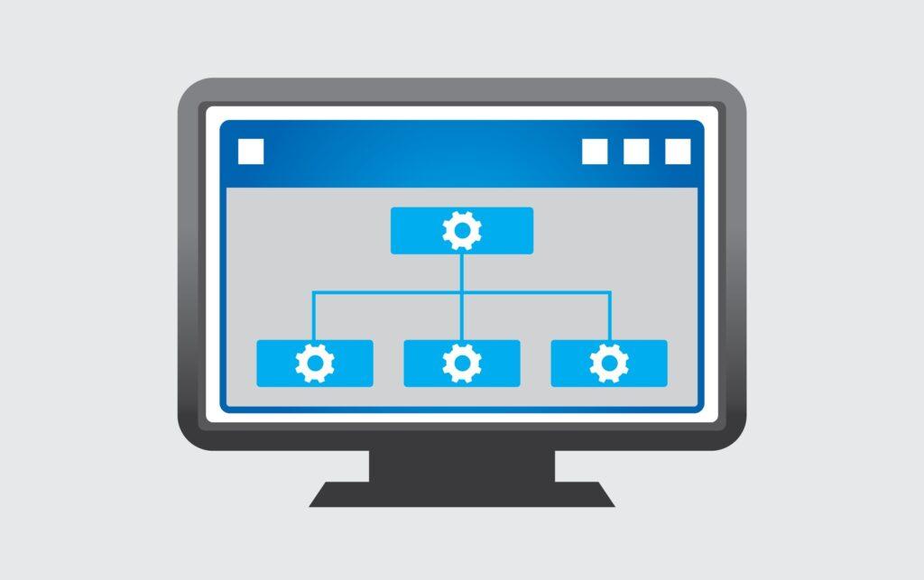 Créer un sitemap