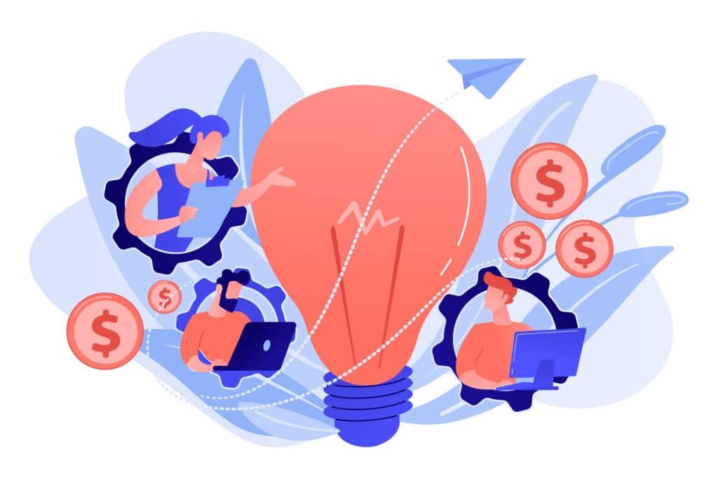 4 conseils pour appliquer la méthode AIDA en marketing