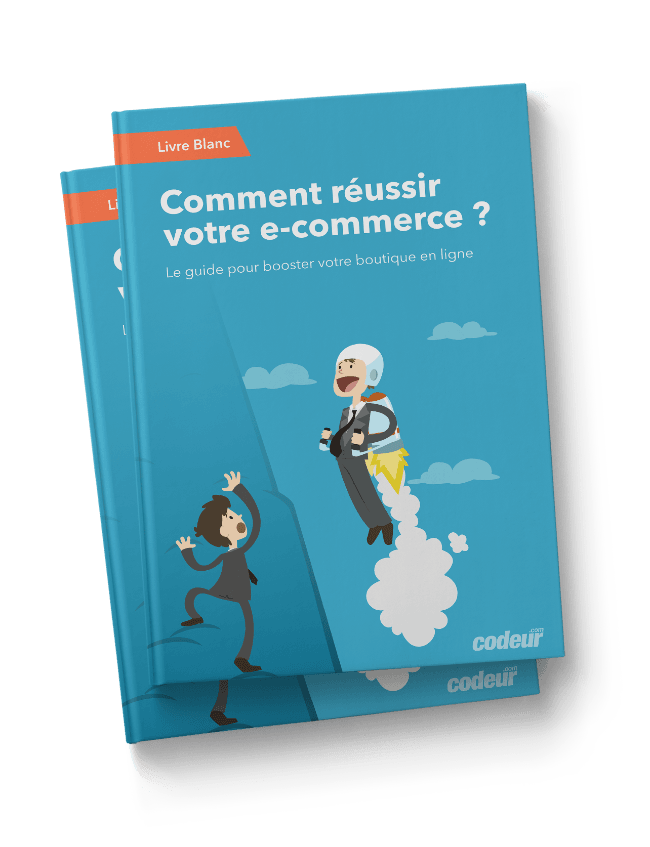 cover-ebook-ecommerce-ombre