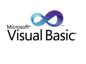 logo Visual Basic