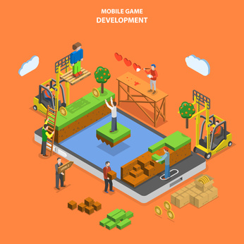 missions et offres d 39 emploi pour d veloppeur de jeux vid o. Black Bedroom Furniture Sets. Home Design Ideas