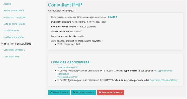 Référence bas-consulting 2