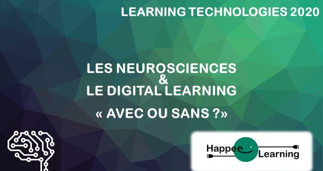 Référence happee_learning 3