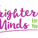 Logo Brighter Minds (Education de l'enfant)