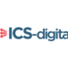 Logo ICS Digital