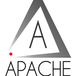 Logo Apache Communication