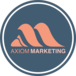 Logo Axiom Marketing