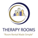 Logo https://www.therapyrooms.ie/