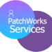 Logo Patchworks Services