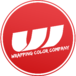 Logo Wrapping Color Company
