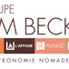 Logo Groupe Riem Becker