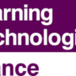 Logo Learning Technologies
