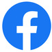 Logo Facebook by TP