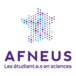 Logo Association AFNEUS