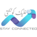 Logo Stay Connected