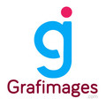 Grafimages avatar