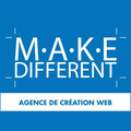 MAKE_DIFFERENT avatar