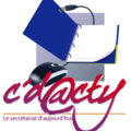 1logo cdacty