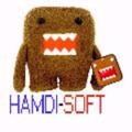 HAMDI-SOFT avatar