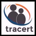 contacttracert avatar