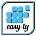 easy-ly avatar