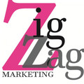 zigzag_marketing avatar
